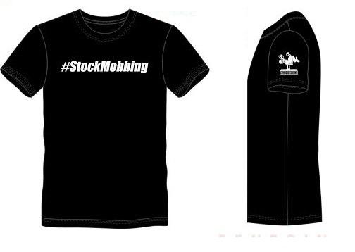 stockmobbing-small