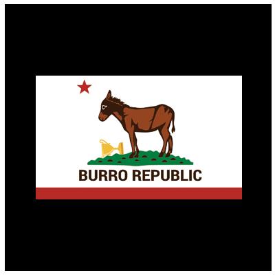 burro-republic-flag