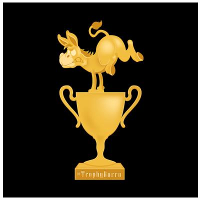 og-burro