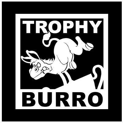 square-burro