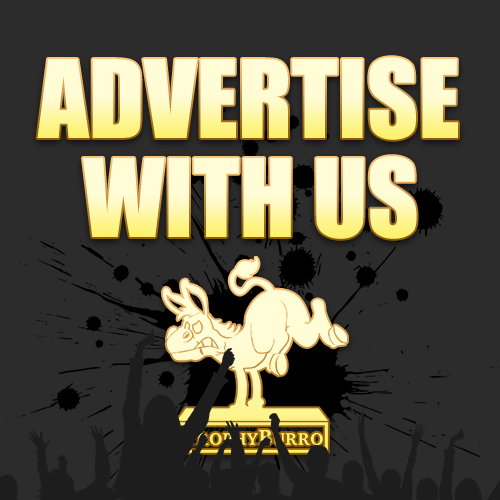 advertise-with-us-b