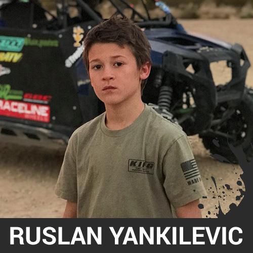 ruslan-frame