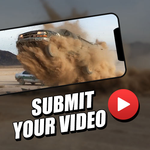 submit-video