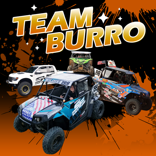 team-burro-screen
